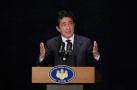 外媒称日本忧虑中美关系走近 美将抛弃日本