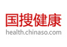 珍重与呵护:医师节,献给健康中国主力军