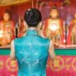 治理佛教道教商业化