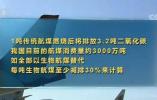 """中国又现""""神技术"""" """"地沟油""""变航油还能减排"""