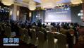 2017年度河南省技术创新示范企业名单出炉