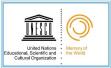 甲骨文入选联合国教科文组织《世界记忆名录》