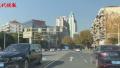 住江宁进南京城走哪更快?绕开卡子门能省20分钟