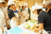 教老外做中华料理很难?实际上有些一学就会