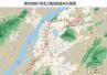 南京地铁7号线添新施工点 寅春路一期围挡封闭3个月