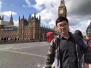 英国一中国留学生失联近一周 中领馆已关注此案