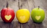 苹果烂了还能吃吗?腐烂部分致癌有依据吗?