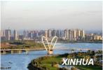 五年来辽宁省商品房销售额14779亿元