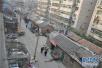 三四十岁老楼仍在服役 济南警校片区啥时改造?