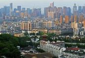 打造政府服务杭州标准 杭州出台全国首部绩效管理规划
