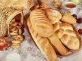 沈阳产2批次面包和1批次雪糕抽检不合格