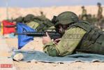 """借基地买武器 俄罗斯埃及军事关系重回""""蜜月期"""""""