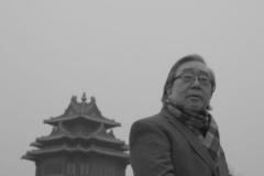 藝術家袁運甫因病在北京逝世 享年八十四歲