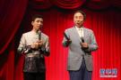 纪念侯宝林诞辰100周年,专场演出在北京举行