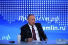 美俄总统电话密谈 与中情局和恐怖分子有关!