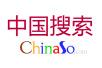 石家庄举行第十届社区运动会