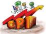 11月份长春市CPI同比上涨1.4%