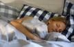 睡得好能助减肥 那得睡多长时间?