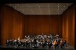 苏州交响乐团新年音乐会完美上演 观众:灵魂被唤醒