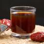 红枣和红糖哪个更补血?原来这么多年都被骗了