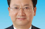景俊海任吉林省副省长、代理省长