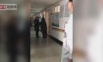 锦州中心医院抢回老人性命 反遭家属大骂