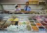 淄博严处食品违法 不少商户挣三五块被罚上万元