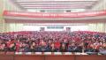南阳市第五届人民代表大会第六次会议胜利闭幕