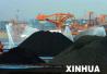 12部门联合发文 煤炭兼并重组将掀新高潮