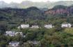 落实乡村振兴战略 浙江473个小城镇完成整治任务