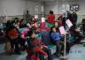 山东44万流感病例乙型流感占八成 药物供应有保障