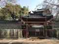 南京鼓楼公园要回归啦!主景区将于春节前对外开放