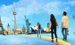 长春市中小学学生赴境外研学旅行需备案