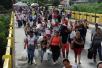 委内瑞拉对超市施行军管:必需品短缺 出现打砸抢
