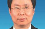 南京新任市委副书记 曾两次接棒现任市长缪瑞林