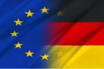 全球热点:达沃斯在即,欧洲终于迎来利好消息