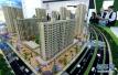 租购并举、房企整合 未来楼市周期论或不再成立