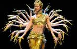 中国舞蹈在波兰上演