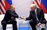"""美国公布210人""""寡头政客""""名单 向俄罗斯强力施压"""