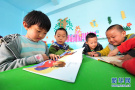 好消息!2018北京每个街道将新办一个普惠性幼儿园