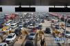 大数据预测:今年春运山东高速这些路段事故易发