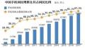 去年新增网民4074万人 7.72亿中国网民97.5%用手机上网