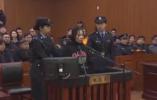 杭州保姆纵火案被害人代理人:会起诉相关责任方要求民事赔偿