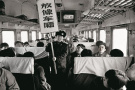 中国人40年春运照