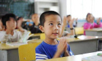 江苏农村基础教育小班额化 城市小候鸟有望回流
