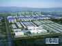郑州市高新区召开大数据产业园项目推进会