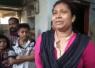 因娘家付不起嫁妆 印度一男子偷卖媳妇一个肾!