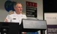 """美海军第七舰队司令:抗衡中国""""过度主张""""海洋主权"""
