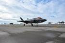 买不了F-35 台湾又盯上哪两款先进战机?