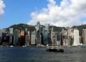 香港经济增速超预期